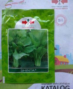 Benih Sawi Shinta 25 gram