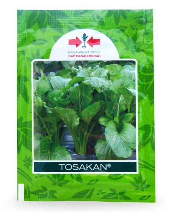 Benih-Sawi-Tosakan-25-gram-555x688.jpg ...