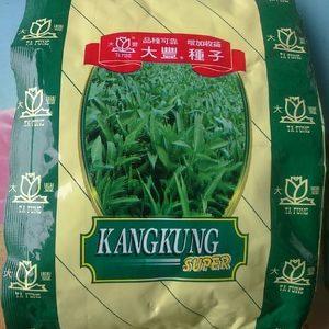 Benih Kangkung Super 500 gram