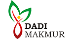 Dadi Makmur